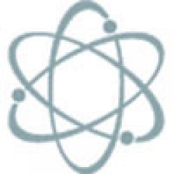 реактив Несслера чда (1кг)